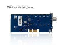 Preview: VU+ DVB-T2 Dual Tuner Uno 4K / Uno 4K SE / Ultimo 4K / Duo 4K