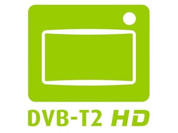 COMAG SL65T2 FullHD HEVC DVBT/T2 Receiver H.265, HDTV, HDMI, Irdeto Zugangssystem, freenet TV
