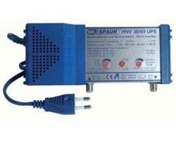 Spaun HNV 30/65 UPE