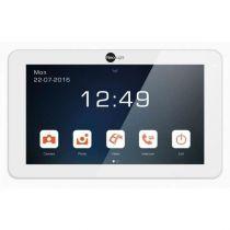 Vorschau: NeoLight Porta7 2-Draht Video-Türsprechanlage 7 Touch-LCD Türstation mit 120° Weitwinkel