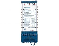 Spaun Multischalter SMS 51606 NF
