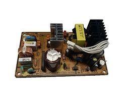 VU+ Netzteil / Power supply für Ultimo / Duo²