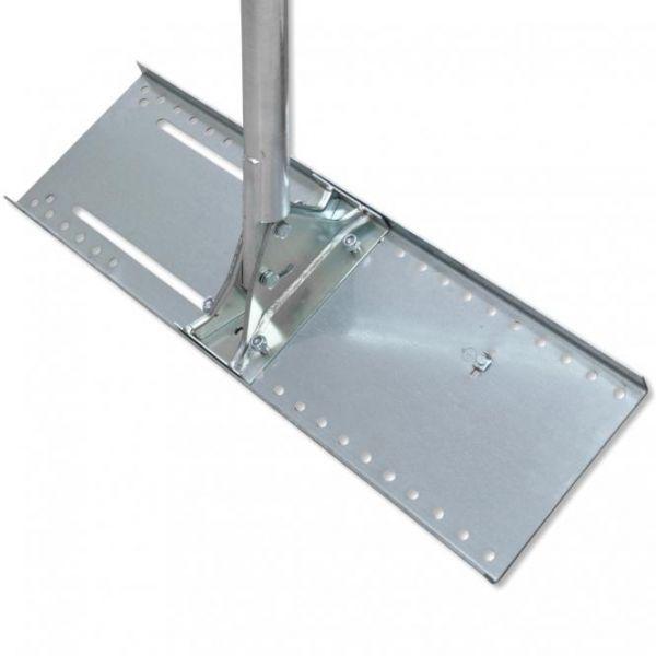 Dachsparrenmasthalter SMH-S 900/50-S
