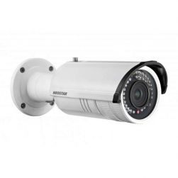 NEOSTAR NTI-2005IR 2.0 Megapixel IR 8-12mm Netzwerkkamera