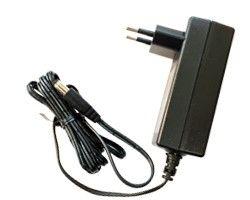 VU+ original Netzteil / Power supply für Zero