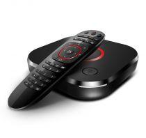 Preview: MAG 524 IP TV Internet Streamer HEVC H.265 4K UHD 60FPS Linux USB 3.0 LAN HDMI