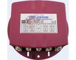 EMP Profiline DiSEqC Relais 8/2 P.167 W