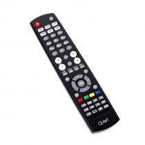 Vorschau: qviart Lunix HbbTV Full HD H265 HEVC OTT IPTV E2 Linux Sat Receiver