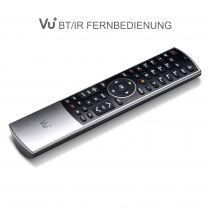 Vorschau: VU+ Fernbedienung BT/IR für alle VU+ Receiver