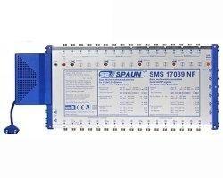 Spaun SMS 17089 NF