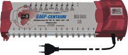 EMP Centauri Profi-Line Multischalter 9/16 PIU-6