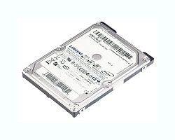 """Markenfestplatte 500 GB 2,5"""" SATA"""