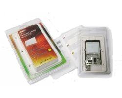 Selfsat LDU4 - Quad LNB für H21 Antennen