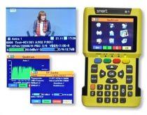 Preview: SMARTMETER S1 SAT Messgerät