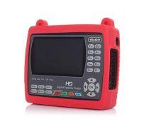 Preview: Satlink WS-6951 HD DVB-S / DVB-S2 4K UHD Messgerät