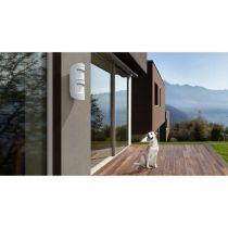 Vorschau: AJAX Funk Aussen Bewegungsmelder MotionProtect Outdoor 3-15m Weiss