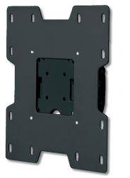 DMP LCD 2700 VESA -schwarz-