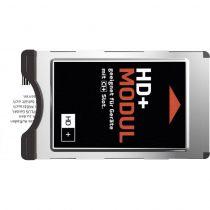 Preview: HD+ Modul incl. HD+ Smartcard
