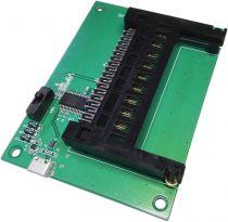 Preview: USB-Programmer Set für Unicam Prime und Deltacam Duo Twin