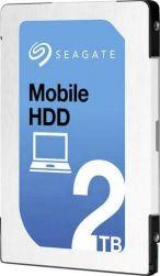 Markenfestplatte 2 TB SATA Festplatte