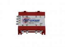 Vorschau: EMP Centauri Profi-Line passiv Splitter Kaskadierer T4/8PNN-3