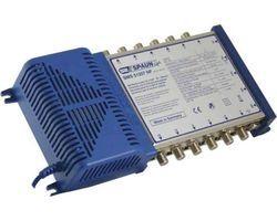 Spaun SMS 51207 NF light