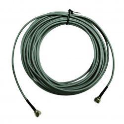 Selfsat Snipe Receiver-Kabel 12m