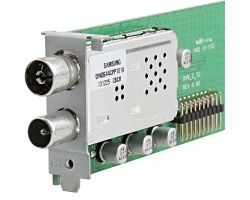 Xtrend DVB-C Tuner ET 8000 / ET 10000