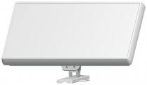Preview: Selfsat H21DQ Flachantenne Quattro LNB-Version