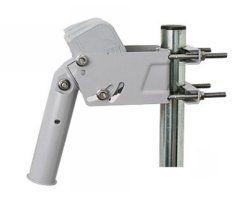 Stab HH-90 DiseqC Motor 1.2 bis 90 cm Antennen Sat Rotor