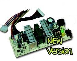 """Dreambox Netzteil DM 7025 """"New Version"""""""