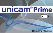 Vorschau: Unicam Prime CI Modul mit DeltaCrypt-Verschlüsselung 3.0 – Neue Hardware