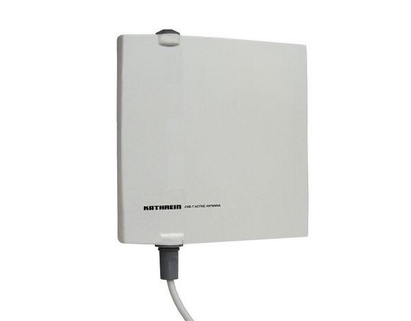 Kathrein BZD 40 DVB-T/T2 Zimmerantenne Outdoor