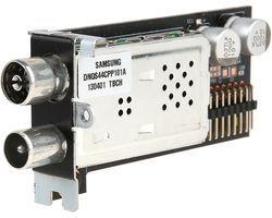 Xtrend DVB-C/T2 Hybrid Tuner ET 7500 / ET 8500