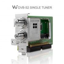 Preview: VU+ DVB-S2 Tuner Uno / Ultimo / Duo² / Solo SE / Solo SE V2 / Solo 4K