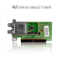 Vorschau: VU+ DVB-S2 Tuner Uno / Ultimo / Duo² / Solo SE / Solo SE V2 / Solo 4K