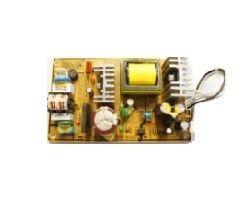 VU+ Netzteil / Power supply für Uno