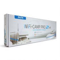 Preview: ALFA WiFi Camp-Pro2 v2 EU 2020 WLAN Range Extender Kit, 802.11b/g/n, 300MBit