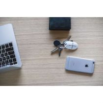Vorschau: AJAX Alarmzentrale Hub Kit GSM LAN APP Steuerung Starter Paket Weiss inkl. Ezviz C3A CAM