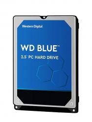 Seagate Interne Festplatte 6.35cm (2.5 Zoll) 4 TB Laptop HDD Bulk ST4000LM016-FR