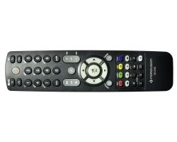 Ferguson Ariva 102 Cable HD Receiver