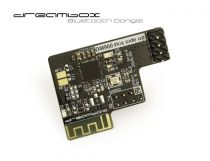 Preview: Dreambox Wireless Bluetooth Dongle DM900 / DM920
