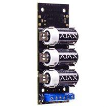 Preview: AJAX Funk Integrationsmodul für externe Sensoren Transmitter