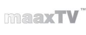 maxxTV