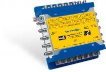 Vorschau: Technisat GigaSystem 17/8 K Multischalter Kaskade