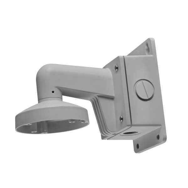 Sabvision WM2200B Wandhalterung & Junction Box Innnen & Außen für 2200 Fixed Dome IR PoE IP-Kamera