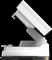 Vorschau: Selfsat Snipe 2 R Single mit Fernbedienung GPS Vollautomatische Antenne AutoSkew Sat System