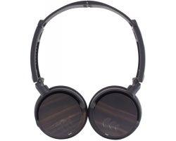 Grape O310 Ebony On-Ear Kopfhörer