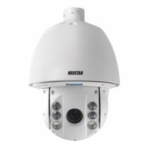 Preview: NEOSTAR NTI-2020IR 2M PoE PTZ Speed Dome-Netzwerkkamera