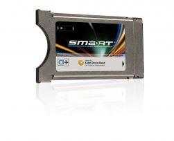 Smart CI+ Modul Kabel Deutschland (DVB-C)